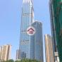 如心廣場 (Nina Tower) 荃灣楊屋道8號|- 搵地(OneDay)(4)