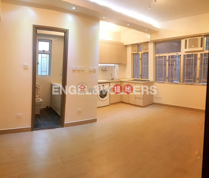2 Bedroom Flat for Rent in Soho | 77-79 Caine Road | Central District, Hong Kong, Rental, HK$ 20,000/ month