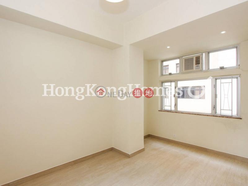 愛迪樓 未知 住宅 出租樓盤HK$ 22,000/ 月