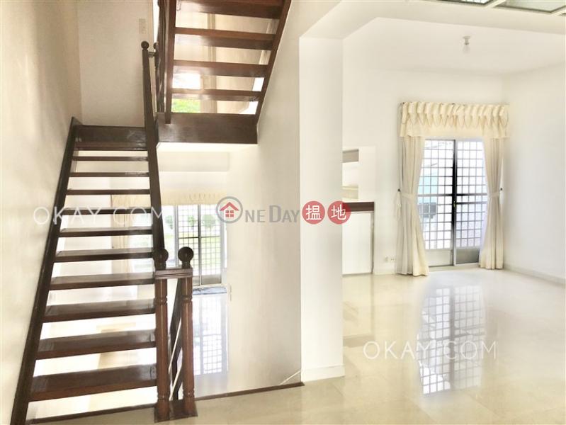 4房2廁,可養寵物,連車位,獨立屋《松濤苑出租單位》|248清水灣道 | 西貢|香港-出租|HK$ 65,000/ 月