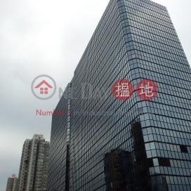 南豐中心,荃灣東, 新界