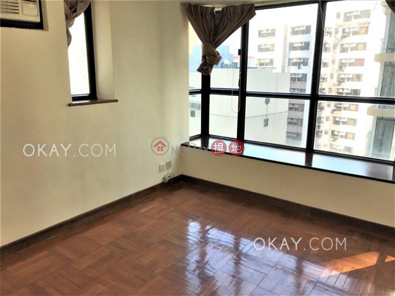 御景臺|中層住宅-出租樓盤HK$ 25,000/ 月