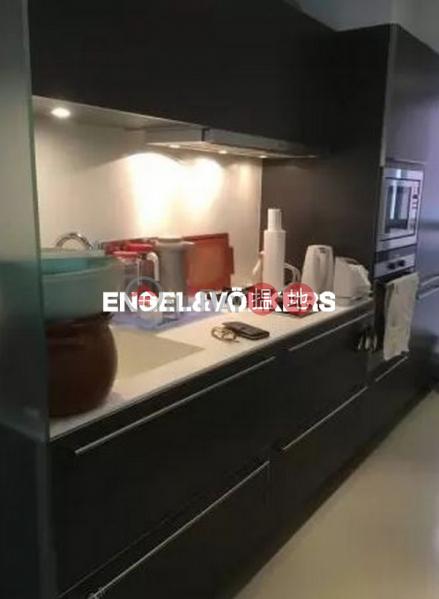 慧景臺-請選擇|住宅-出售樓盤|HK$ 1,680萬