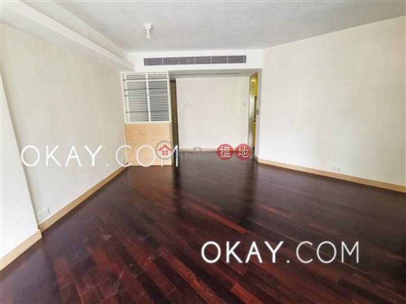 柏景臺2座高層住宅出租樓盤HK$ 44,000/ 月