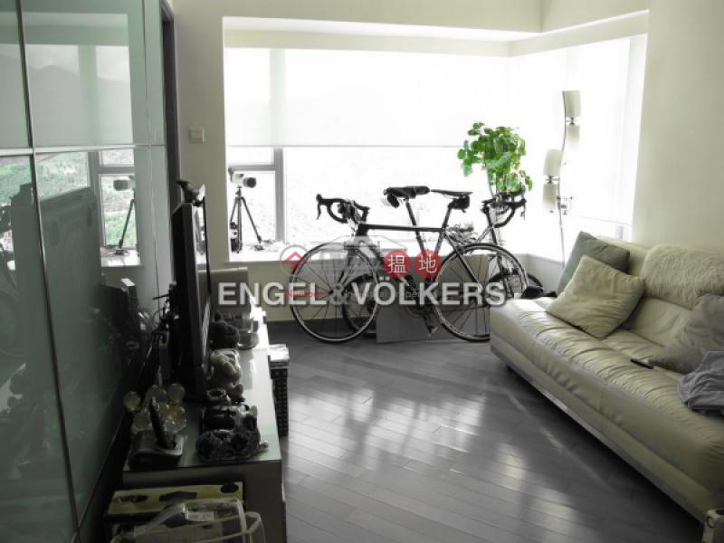 香港搵樓|租樓|二手盤|買樓| 搵地 | 住宅|出售樓盤-東涌一房筍盤出售|住宅單位