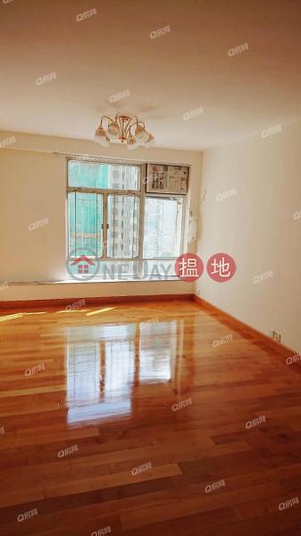 名牌校網,全海景,內街清靜《城市花園2期13座租盤》233電氣道 | 東區|香港-出租|HK$ 34,000/ 月