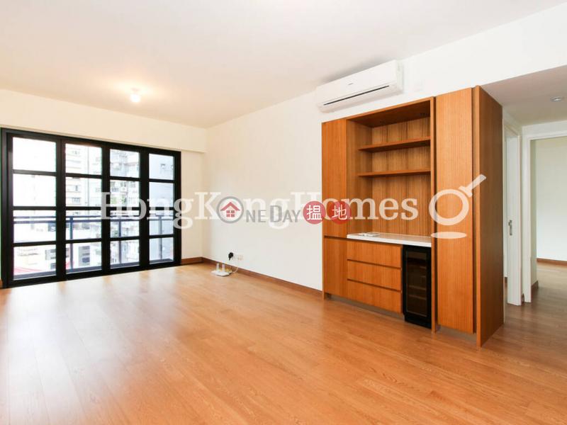2 Bedroom Unit for Rent at Resiglow, Resiglow Resiglow Rental Listings | Wan Chai District (Proway-LID183201R)