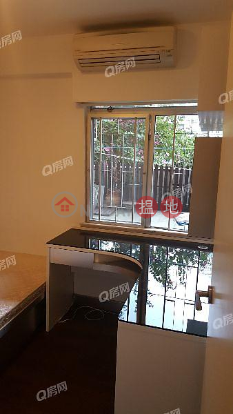 HK$ 26,300/ month Block 16 On Tsui Mansion Sites D Lei King Wan   Eastern District Block 16 On Tsui Mansion Sites D Lei King Wan   3 bedroom Low Floor Flat for Rent
