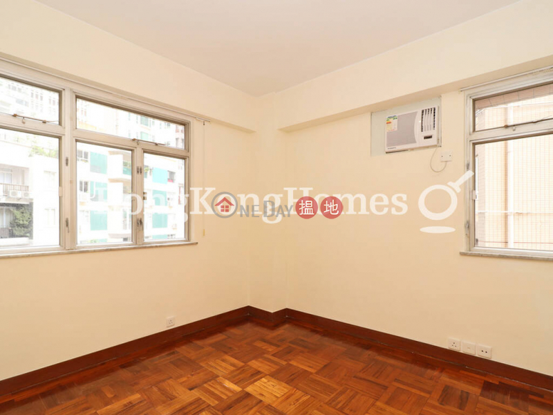 2 Bedroom Unit for Rent at Jing Tai Garden Mansion | 27 Robinson Road | Western District, Hong Kong | Rental HK$ 30,000/ month