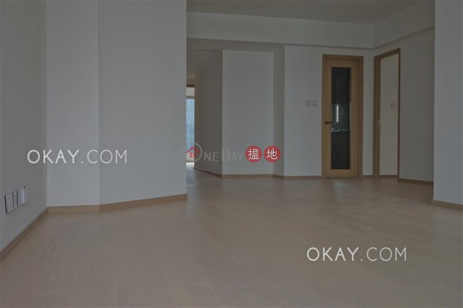 維港頌3座 高層住宅出租樓盤 HK$ 59,000/ 月