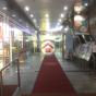 Rightful Centre (Rightful Centre) Yau Tsim Mong|搵地(OneDay)(3)