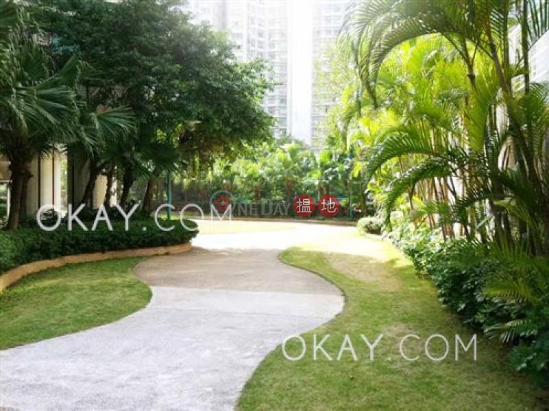 海怡半島3期美祥閣(20座)低層住宅-出售樓盤HK$ 1,100萬