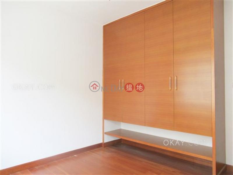 3房2廁,連車位,露台《李園出租單位》|李園(Olympian Mansion)出租樓盤 (OKAY-R42166)