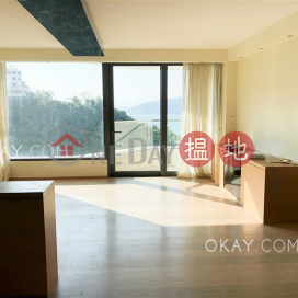 Unique 3 bedroom with balcony & parking | For Sale|Belgravia(Belgravia)Sales Listings (OKAY-S18713)_3