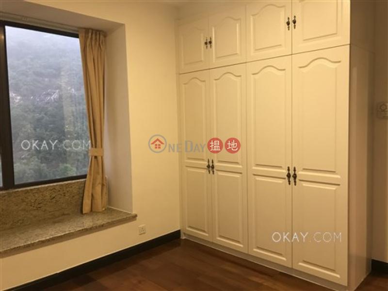 3房2廁,實用率高,極高層,連租約發售安碧苑出售單位 110藍塘道   灣仔區-香港-出售-HK$ 4,800萬