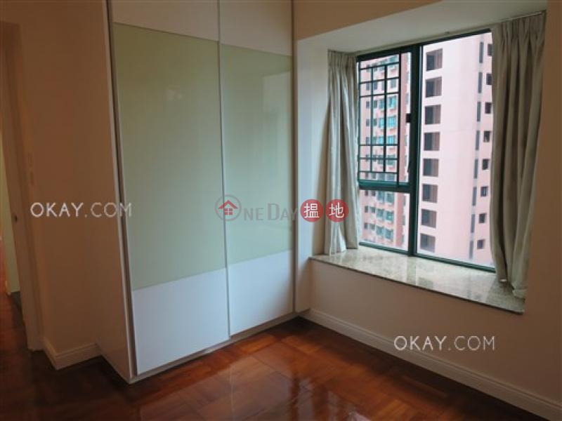Elegant 2 bedroom in Mid-levels Central   Rental   Hillsborough Court 曉峰閣 Rental Listings