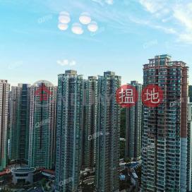 Tower 4 Phase 2 Metro City | 3 bedroom High Floor Flat for Sale|Tower 4 Phase 2 Metro City(Tower 4 Phase 2 Metro City)Sales Listings (XGXJ614203014)_0