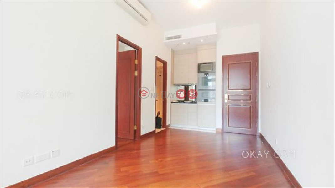 Property Search Hong Kong | OneDay | Residential Sales Listings Elegant 1 bedroom in Wan Chai | For Sale