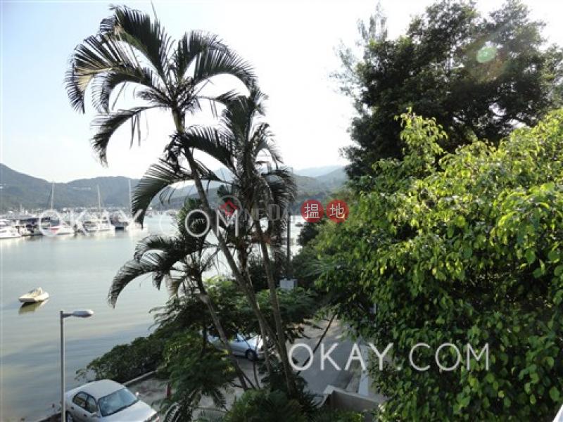 輋徑篤村未知-住宅-出租樓盤|HK$ 48,000/ 月