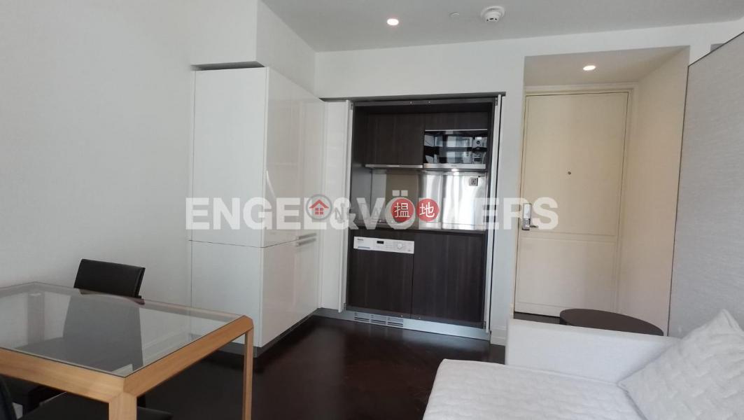 CASTLE ONE BY V請選擇住宅-出租樓盤|HK$ 33,000/ 月