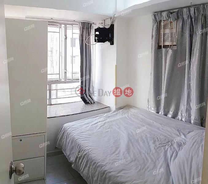 Ho Sing Building High | Residential, Sales Listings, HK$ 4.08M