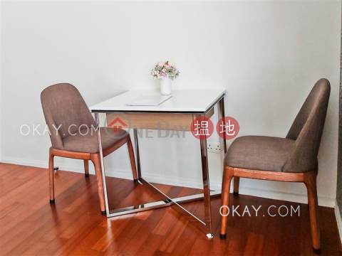 Popular in Causeway Bay | Rental|Wan Chai DistrictPhoenix Apartments(Phoenix Apartments)Rental Listings (OKAY-R384037)_0