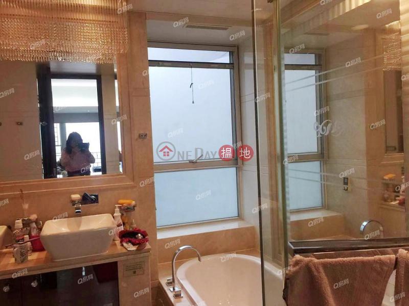 名門1-2座中層住宅出租樓盤-HK$ 75,000/ 月