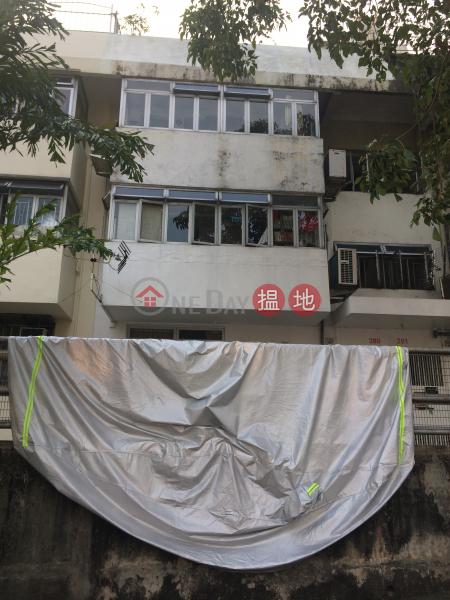 289 Wo Yi Hop Road (289 Wo Yi Hop Road) Tai Wo Hau|搵地(OneDay)(1)