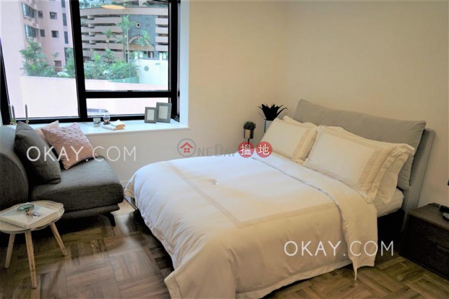 Queen\'s Garden, Low | Residential Rental Listings HK$ 135,500/ month