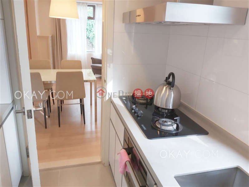 Property Search Hong Kong | OneDay | Residential | Rental Listings Rare 1 bedroom in Happy Valley | Rental