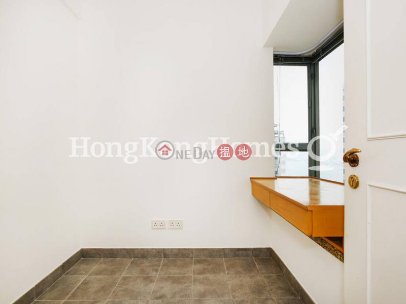 HK$ 21,000/ 月帝后華庭西區-帝后華庭兩房一廳單位出租