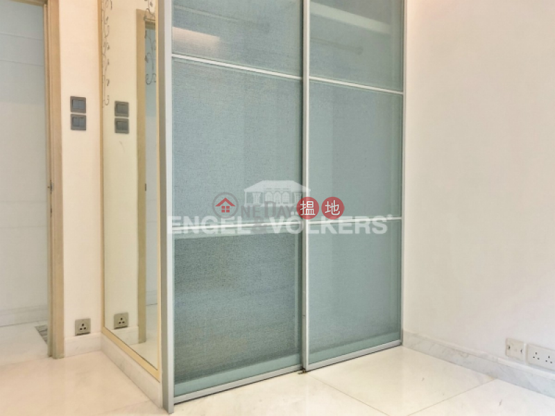 Imperial Court | Please Select Residential | Rental Listings, HK$ 48,000/ month