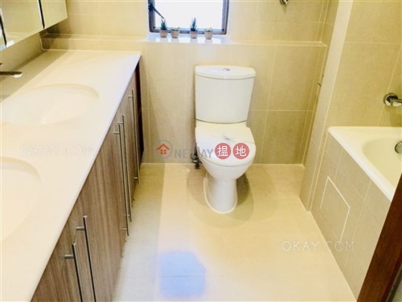 HK$ 120,000/ month | Bamboo Grove, Eastern District Efficient 3 bedroom in Mid-levels East | Rental