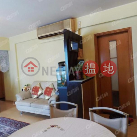 Tower 9 Island Resort | 3 bedroom High Floor Flat for Sale|Tower 9 Island Resort(Tower 9 Island Resort)Sales Listings (XGGD737702836)_0