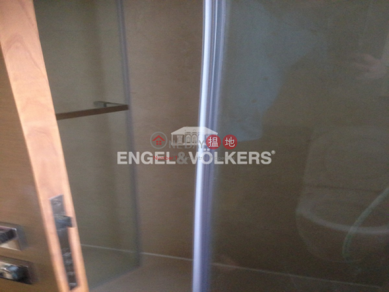 HK$ 23M   York Place   Wan Chai District, 3 Bedroom Family Flat for Sale in Wan Chai