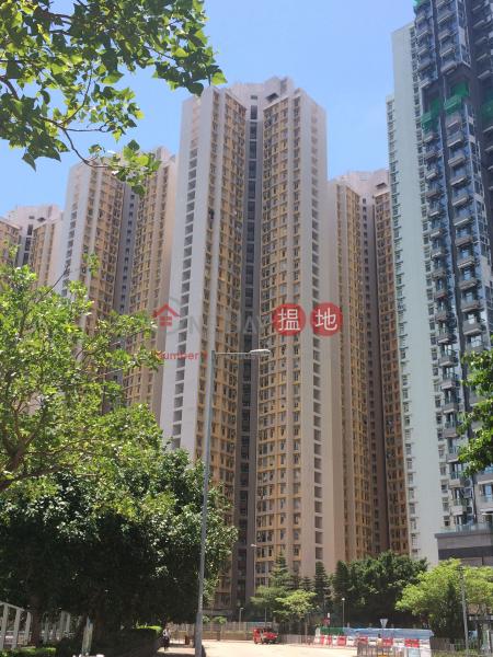 東濤苑 曉濤閣 (A座) (Hiu Tao House (Block A) Tung Tao Court) 西灣河|搵地(OneDay)(1)