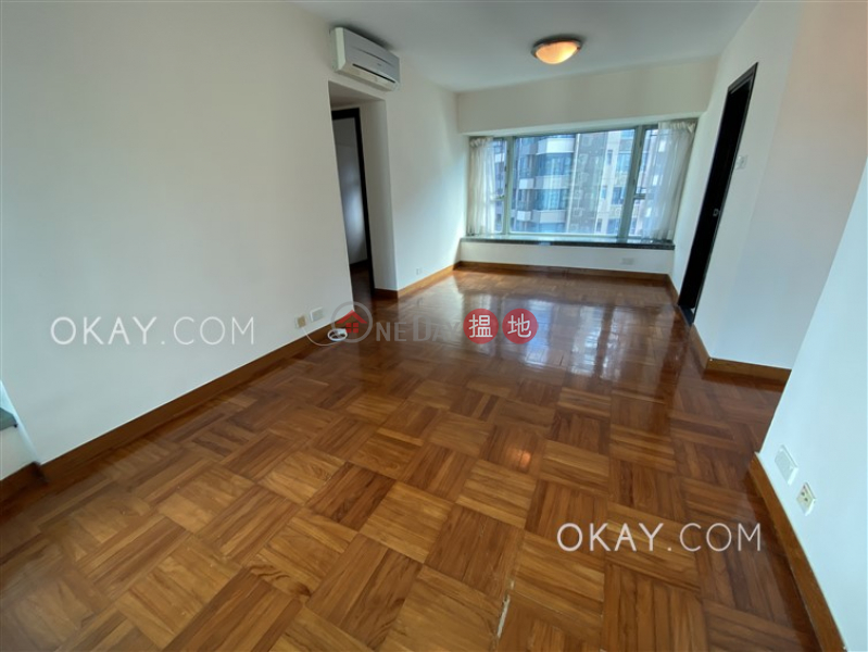 Lovely 3 bedroom in Mid-levels West | Rental | 117 Caine Road | Central District, Hong Kong | Rental HK$ 40,000/ month