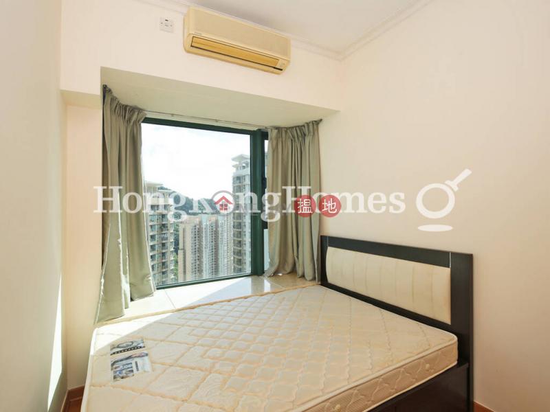 高逸華軒兩房一廳單位出租28新海旁街 | 西區香港出租|HK$ 25,000/ 月