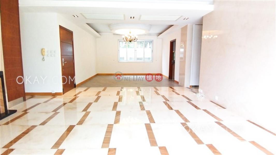 HK$ 99,000/ 月|松柏園|南區|3房2廁,連車位,露台《松柏園出租單位》