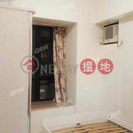 Grand Seaview Heights | 2 bedroom Mid Floor Flat for Rent|Grand Seaview Heights(Grand Seaview Heights)Rental Listings (XGGD742100076)_0