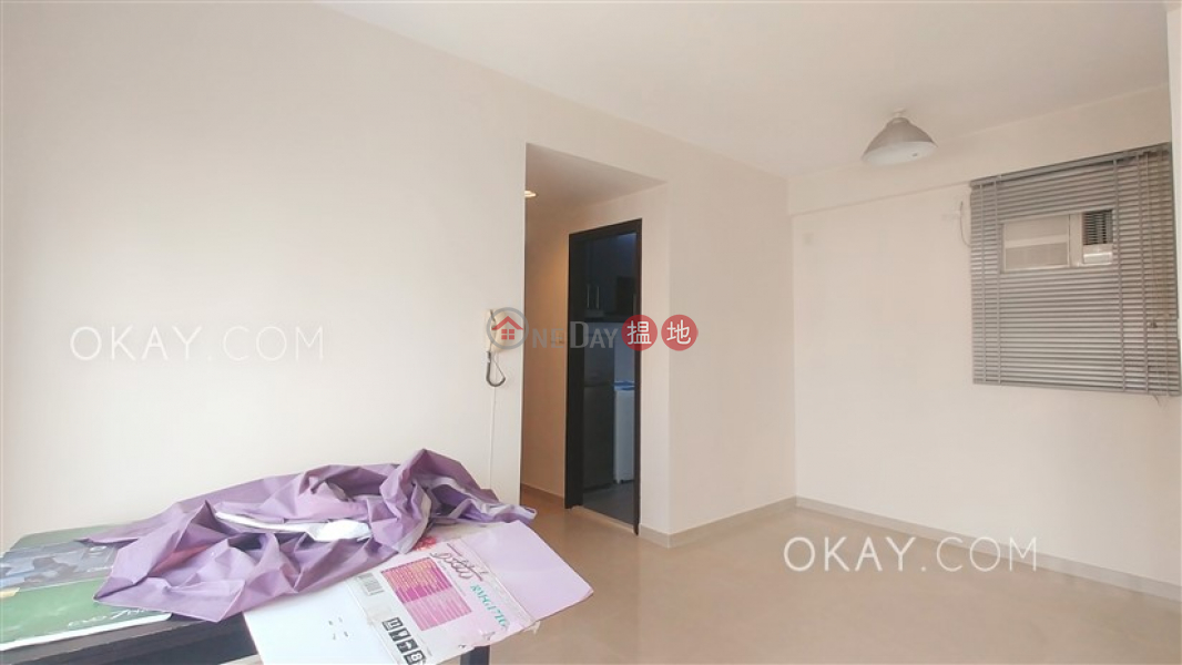 Property Search Hong Kong | OneDay | Residential Sales Listings | Popular 2 bedroom on high floor | For Sale