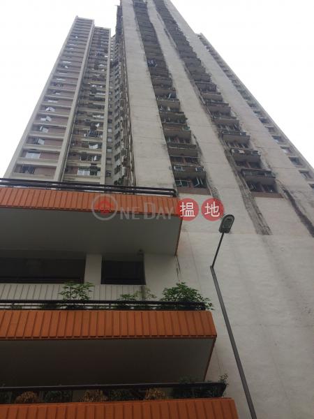 Kay Yan House (Block A) On Kay Court (Kay Yan House (Block A) On Kay Court) Ngau Tau Kok 搵地(OneDay)(3)
