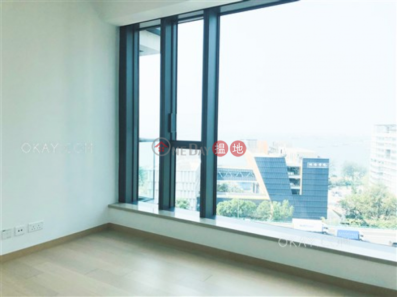 Property Search Hong Kong | OneDay | Residential | Sales Listings Nicely kept 3 bed on high floor with sea views | For Sale