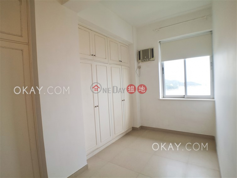 Property Search Hong Kong | OneDay | Residential | Rental Listings, Efficient 2 bedroom with parking | Rental