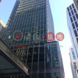China Building,Central, Hong Kong Island