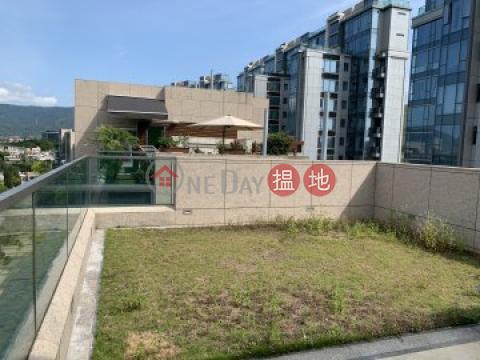 Top Floor|Yuen LongRiva(Riva)Sales Listings (68700-9454180317)_0