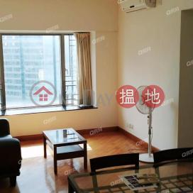 Sorrento Phase 1 Block 5 | 3 bedroom High Floor Flat for Rent|Sorrento Phase 1 Block 5(Sorrento Phase 1 Block 5)Rental Listings (XGJL826600556)_0