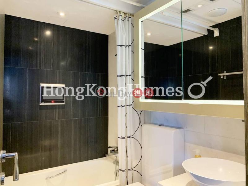 2 Bedroom Unit at Centre Point   For Sale 72 Staunton Street   Central District   Hong Kong, Sales HK$ 19M