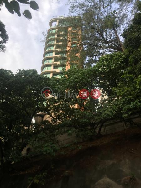 Scenic Lodge (Scenic Lodge) Tai Hang 搵地(OneDay)(2)