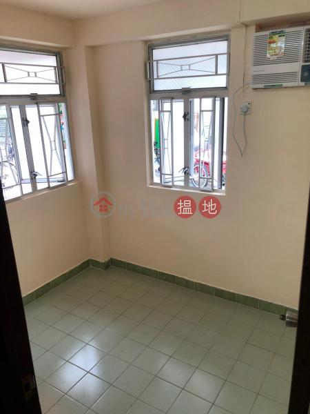 Pak Lee Villa | Ground Floor | Residential, Rental Listings | HK$ 8,500/ month